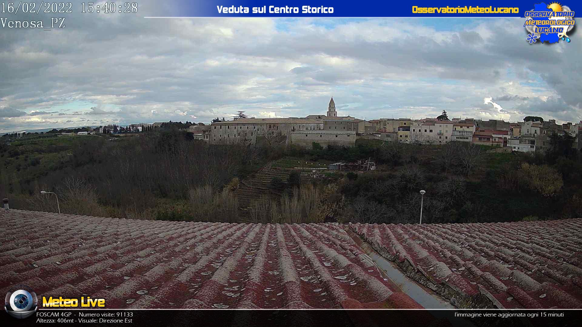 http://osservatoriometeolucano.altervista.org/webcam/venosa/FoscamCamera_00626EEE3FC2/snap/webcam.php