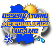 OSSERVATORIO METEO LUCANO